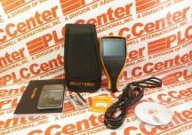 ELCOMETER A456CFSI1