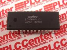 SANYO LC3564Q10