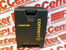 POWER ONE LWN-2660-6K