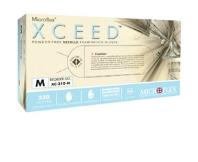 MICROFLEX XC310L