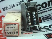 EATON CORPORATION E50-RBM