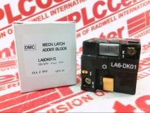 DMC LA6DK01G