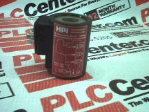 HPI INC E4-8051