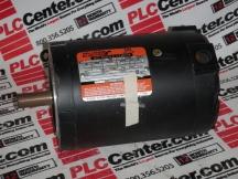 RELIANCE ELECTRIC P14X1482R-RZ