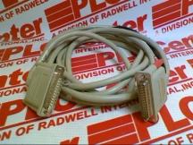 PINE TUM ELECTRONICS E189826-AWM2464