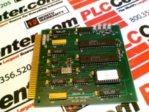 TEC 1D-262582