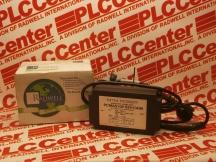 MTM POWER 900191-02409R