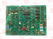 DORADO SYSTEMS 1528ISS4