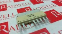 SHARP PC920
