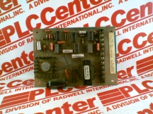 RECON CONTROLS 1RCC-2A