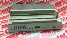 VIPA VIPA-430-7LA12