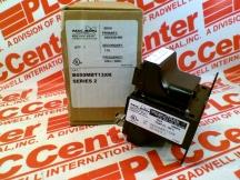 IMPERVITRAN B050MBT13XK