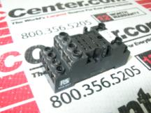 RS COMPONENTS 403-257