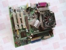 DFI G4S300-B