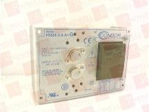 CONDOR POWER HN24-3.6-AG