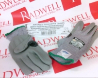 ADVANCED TECHNOLOGY GLOVES 19-D470/G-8M