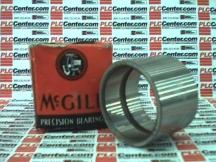 MCGILL MI-20-N