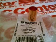 NIBCO CP-600