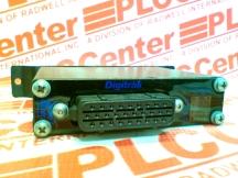 DIGITAL CONTROL 391-4101-238