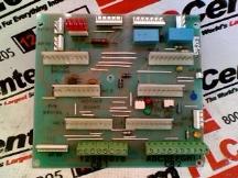 ZYCRON 660194