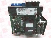 KB ELECTRONICS 8901