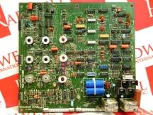 VEE ARC PC7000-Q10