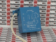 WATSCO COMPONENTS INC EAC-500-5-24