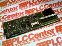 TEXAS MICROSYSTEM PF5133HX/512-WH3