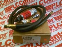 DRESSER INC 635040