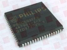NXP SEMICONDUCTOR P80C592FFA/00