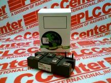 FUGI ELECTRIC 6R1TI30Y-080