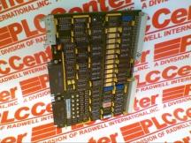 HEWLETT PACKARD COMPUTER HP12006A