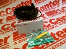 SUNX LTD UEX15E