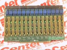 ROCKWELL INTL CORP RU-700