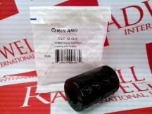 RULAND CLC-12-12-F