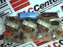 ROBOTRON 453-0-889-01