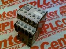 AEG MOTOR CONTROL SH10-10-A