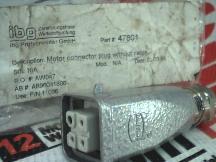 IBG 47801