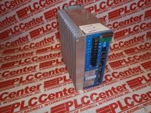 COROTEC IPS-100CE-S