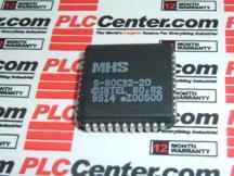 MHS IC80C3220