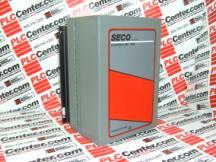 SECO DRIVES Q7022-1