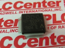 DDC RD19230FX302