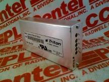 TRITON RS-232