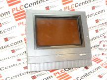 LUCAS ST2200
