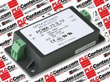 MTM POWER PCMA15S12