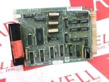 GL GEIJER ELECTR 501-03366-00