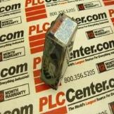 ELECTRO CORP SA0005