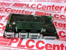 HAUSER 03-LPU-CTP-CPX-6869-N2