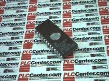 ADVANCED MICRO DEVICES AM27C512-175DC