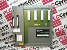EATON CORPORATION D500-RAC-4